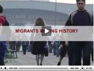 Migrant Moving history
