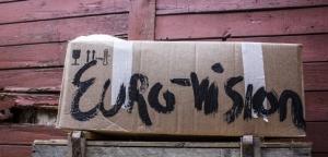 Eurovision1