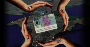 Crimea Schengen 2