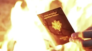 french-passports-isis-fighters.si