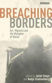 Breaching borders