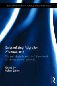Zaiotti externalizing book