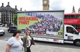 june-brexit